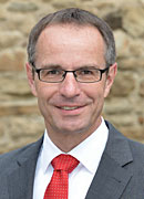 Bernd_Haug2