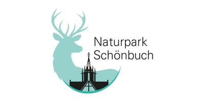 Logo des Naturparks Schönbuch