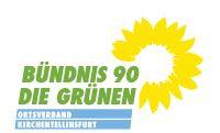 Logo OV Gruene