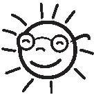 Logo Seniorentreff Fröhliches Alter