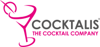 COCKTALIS - Logo