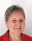 Andrea Hengsbach