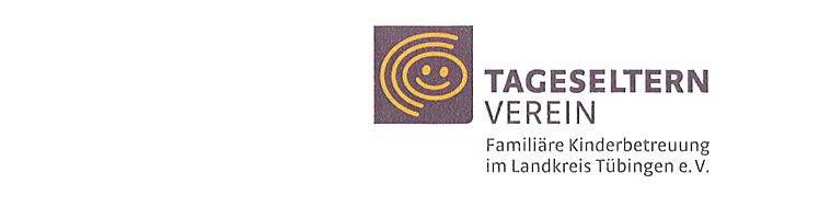Eltern- und Tageselternverein Tübingen