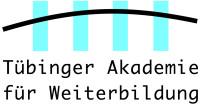Logo Tübinger Akademie
