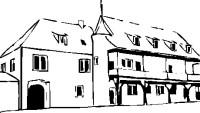 Logo Schloss Einsiedel