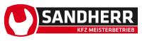 Sandherr OHG Firmenlogo