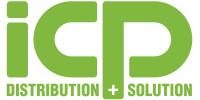Logo ICP