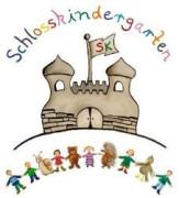 Logo Kindergarten Schloss