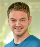 Michael Baumgärtner