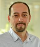 Salvatore Balbestre