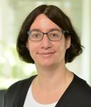 Sandra Maierhöfer
