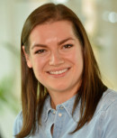Katharina Schweitz