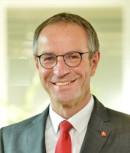 Bernd Haug