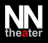 NN theater