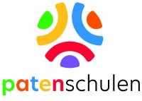 Förderverein Patenschulen e.V.