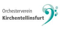 Logo Orchesterverein