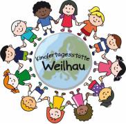 Logo Weilhau