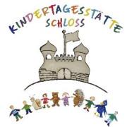 Logo Schlosskindertagesstätte