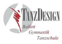 Logo TanzDesign