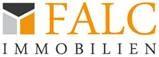 FALC-Immobilien