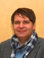 Ralf Bohner