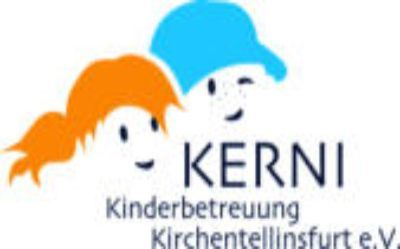 Logo der Kernzeitenbetreuung