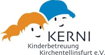 Logo Kerni