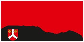 Logo der Gemeinde Kirchentellinsfurt